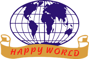 Logo_HappyWorld-300x200